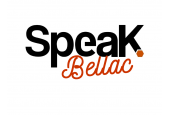 SPEAK BELLAC