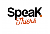 SPEAK THIERS