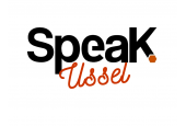 SPEAK USSEL
