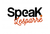 SPEAK LESPARRE