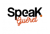 SPEAK GUÉRET