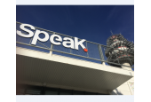 SPEAK LIMOGES