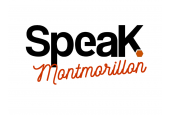 SPEAK MONTMORILLON