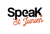 SPEAK ST JUNIEN